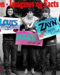 One Direction<3 Imagines..