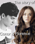 Conor Maynard concert tickets story competition!