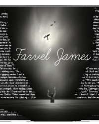 Farvel James