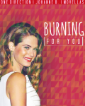 Burnin' For You - One Direction