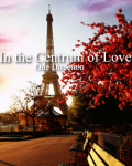 In the Centrum of Love - One Direction