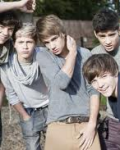 Hotel One Direction!...xD