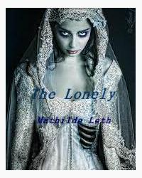 ♥ The Lonely ♥