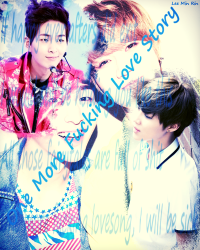 One More Fucking Love Song [SHINee]