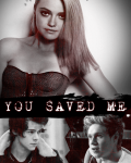 You Saved Me | One Direction