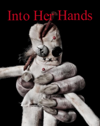 Into Her Hands