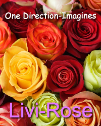 One Direction-Imagines