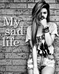 My sad life ★ One Direction