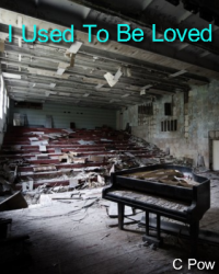 I Used To Be Loved
