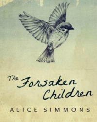 The Forsaken Children