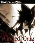 The Winged Ones