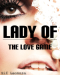 Lady of The love game