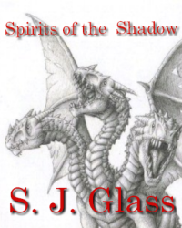 Spirits of the Shadow