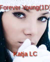Forever Young(1D)