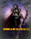 WoW: The Night Of The Blood Elves!