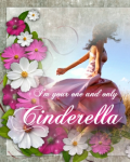 Justin Bieber | I'm your one and only Cinderella