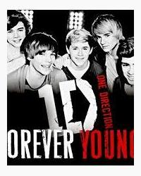 Forever Young - 1D