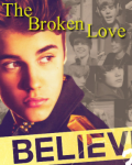 The Broken Love (JB)