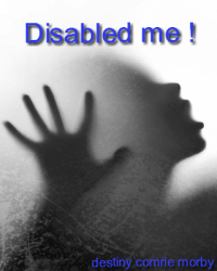 Disabled me !