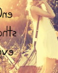 One nights love - One Direction