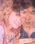 Sorry? [One Direction]