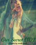 Our Secret - One Direction 13+