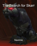 The Search for Skarr