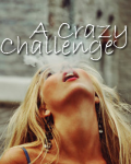 A Crazy Challenge - One Direction