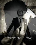 Blinded: Immortal Love - One Direction 3'er