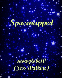 Spacenapped