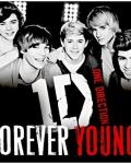 One Direction - Young agian?