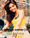 A different summer {1D}