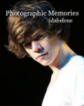 Photographic Memories ~Larry Stylinson [{1D}]