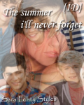 The summer i'll never forget {1D}