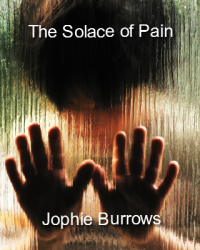 The Solace of Pain