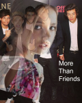 More than friends (1D)