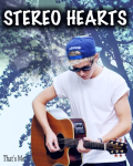 Stereo Hearts - Niall Horan (One Shot)