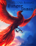 The 100th Annual Hunger Games