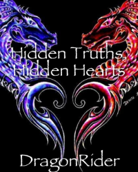 Hidden Truths, Hidden Hearts