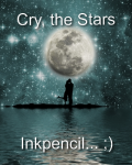 Cry, the Stars