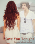 Save You Tonight | One Direction
