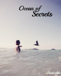 Ocean Of Secrets ❁ One Direction