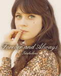 Forever and Always ~Harry Styles [{1D}] Oneshot