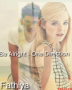 Be Alright - One Direction