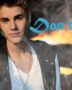 Because Of You 2: Don't You Worry - Jason McCann