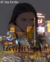 Las Vegas Showgirl - One Direction