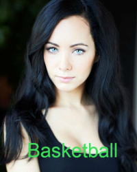 Basketball - One Direction