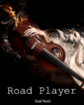 Road Player