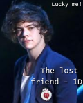 The lost friend - 1D *pause*