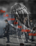 The Lifes Goes On No Matter What 2 (1D)